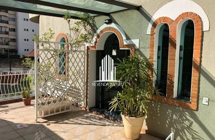 Casa Comercial para Alugar, Vila Mariana