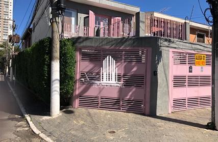 Casa Comercial para Alugar, Chácara Santo Antônio (ZS)