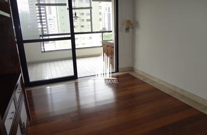 Apartamento para Alugar, Planalto Paulista
