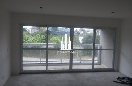 Sala Comercial para Venda, Vila Parque Jabaquara