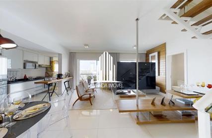 Apartamento Duplex para Venda, Cidade Monções