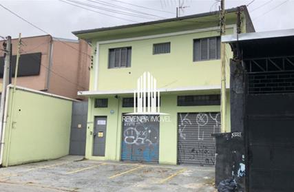 Ponto Comercial para Alugar, Planalto Paulista