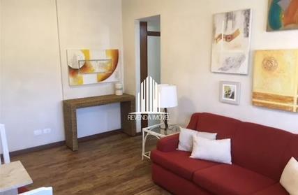Apartamento para Alugar, Indianópolis