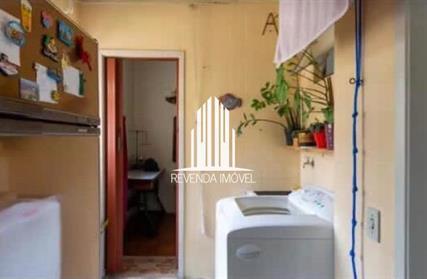 Apartamento para Venda, Super Quadra Morumbi