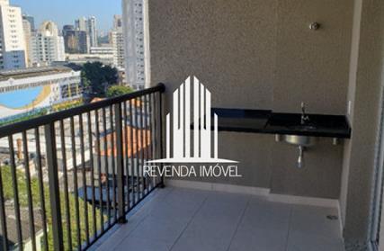 Apartamento para Venda, Vila Cordeiro