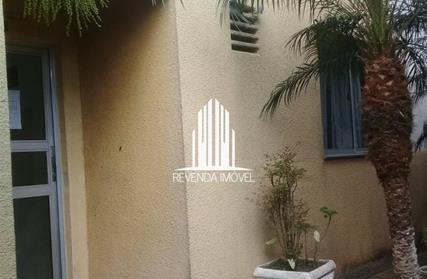 Apartamento para Venda, Chácara Santa Maria