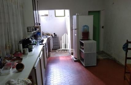 Casa Térrea para Venda, Vila Monte Alegre