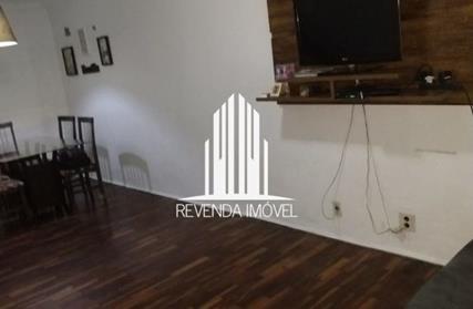 Condomínio Fechado para Venda, Capão Redondo