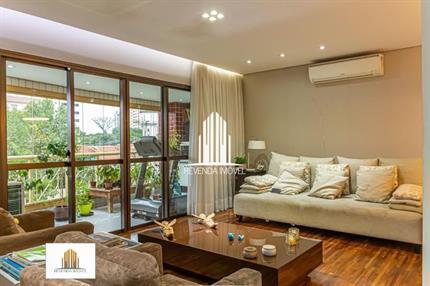 Apartamento para Venda, Vila Deodoro