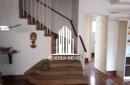Casa Térrea para Venda, Chácara Flora