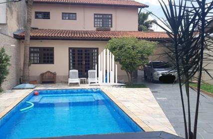 Casa Térrea para Venda, Veleiros