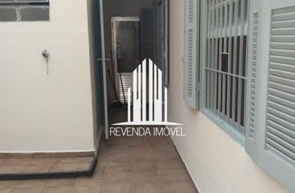 Sobrado para Venda, Cidade Vargas