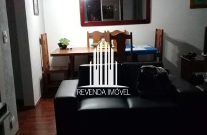 Apartamento para Venda, Jardim Oriental - Parelheiros