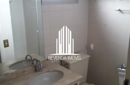 Apartamento para Venda, Interlagos