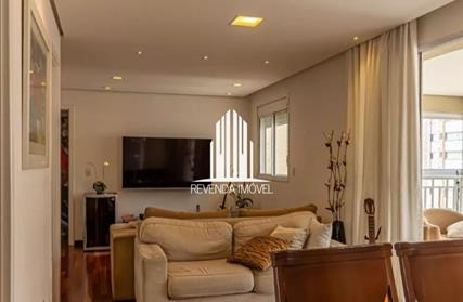 Apartamento para Venda, Vila Firmiano Pinto