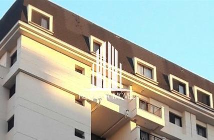 Apartamento Duplex para Venda, Indianópolis