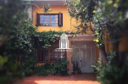 Casa Térrea para Venda, Mirandópolis