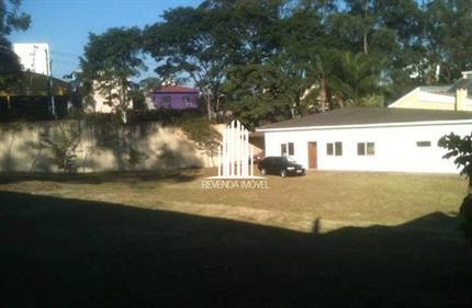 Terreno para Venda, Jardim Marajoara