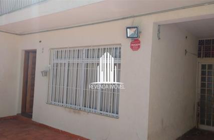 Casa Térrea para Venda, Jardim Oriental - Parelheiros