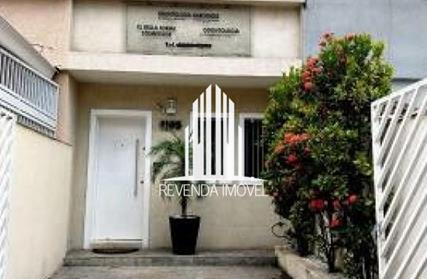 Sala Comercial para Venda, Vila Clementino
