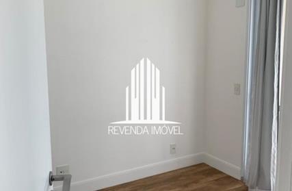 Apartamento para Venda, Vila Gertrudes