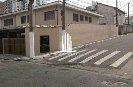 Sobrado para Venda, Vila Santo Estéfano