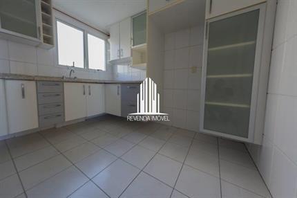 Apartamento para Venda, Vila Suzana