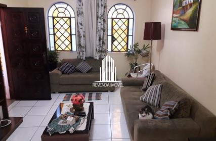 Casa Térrea para Venda, Cidade Dutra