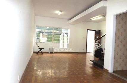 Casa Térrea para Venda, Nova Piraju