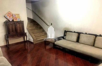 Condomínio Fechado para Venda, Planalto Paulista