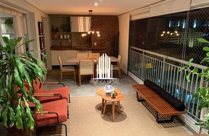 Apartamento para Venda, Jardim Dom Bosco