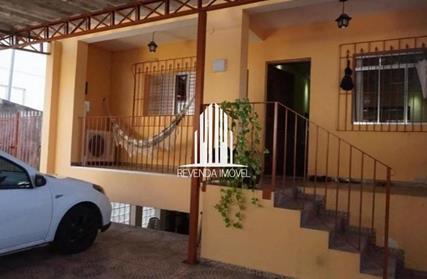 Casa Térrea para Venda, Jardim Piracuama