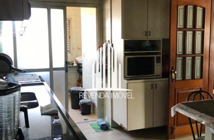 Apartamento Duplex para Venda, Campo Limpo (Zona Sul)