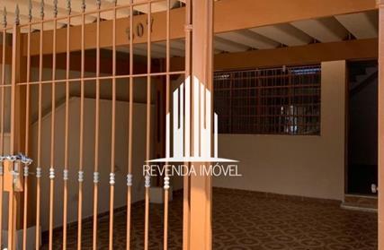 Condomínio Fechado para Venda, Jardim Aeroporto