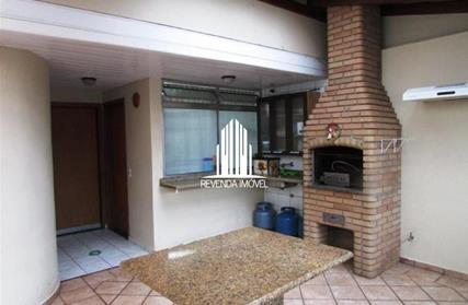 Casa Térrea para Venda, Jardim Patente Novo