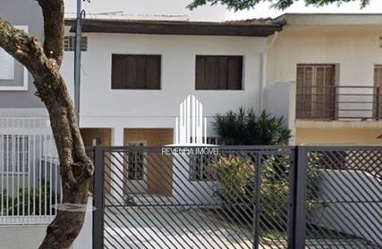 Casa Térrea para Venda, Indianópolis