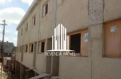 Casa Comercial para Venda, Vila Moraes