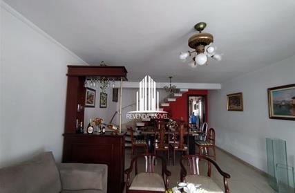 Condomínio Fechado para Venda, Vila Elvira