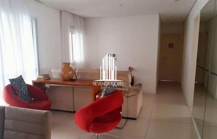 Apartamento para Venda, Várzea de Baixo