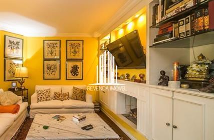 Apartamento para Venda, Vila Morumbi