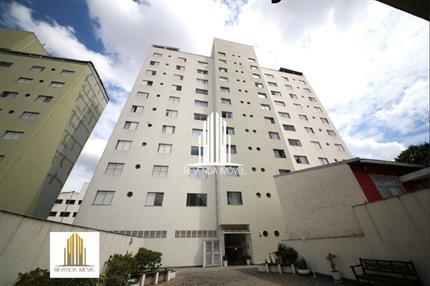 Apartamento para Venda, Jardim Cidália