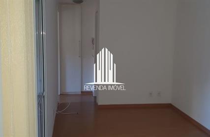 Apartamento para Venda, Vila da Saúde