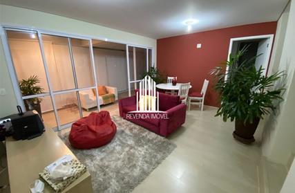 Apartamento Duplex para Venda, Jardim da Glória