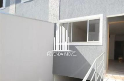 Condomínio Fechado para Venda, Vila Moraes