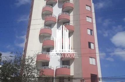 Apartamento Duplex para Venda, Cambuci (Zona Sul)