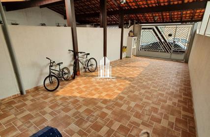 Condomínio Fechado para Venda, Jardim Jabaquara