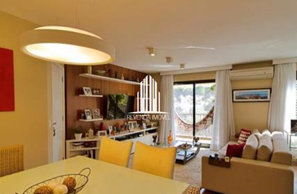 Apartamento para Venda, Real Parque