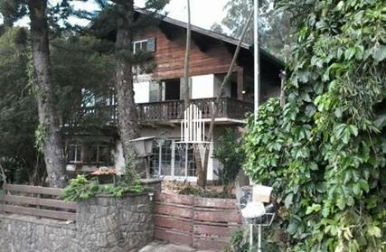 Condomínio Fechado para Venda, Guarapiranga