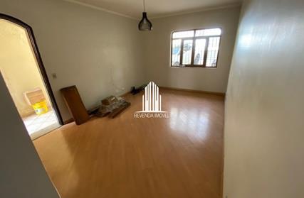 Condomínio Fechado para Venda, Jardim Luanda