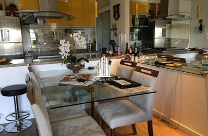 Apartamento para Venda, Pirajussara